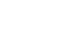 Mutletter Newsletter