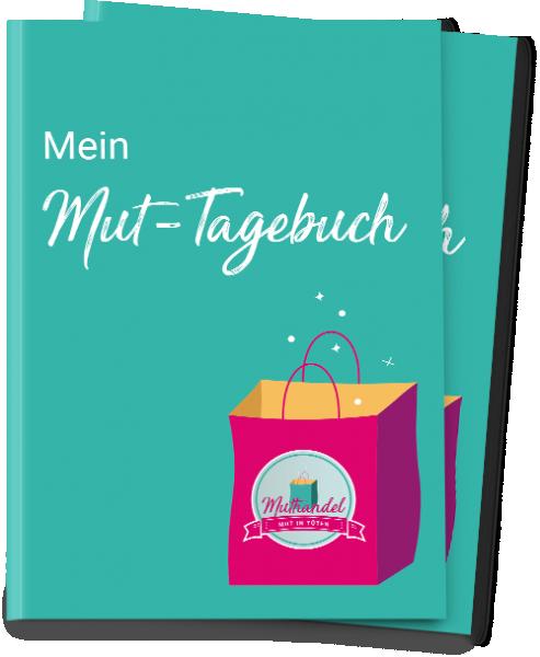 Muttagebuch